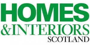 Homes-Interiors-Scotland green
