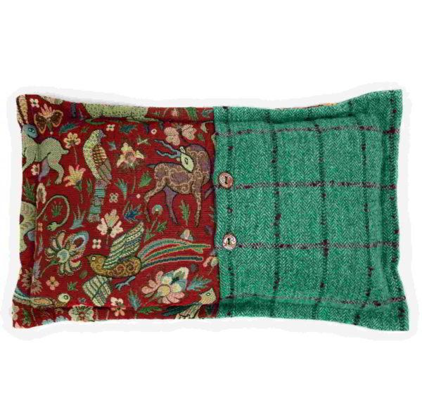 Cheviot Cushion CH025