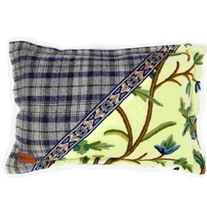 Cheviot Cushion CH027