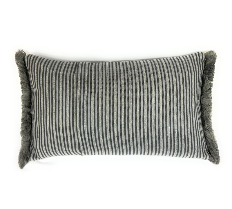 Cuillin Cushion CU041