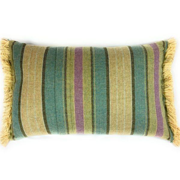Cuillin Cushion CU046 back
