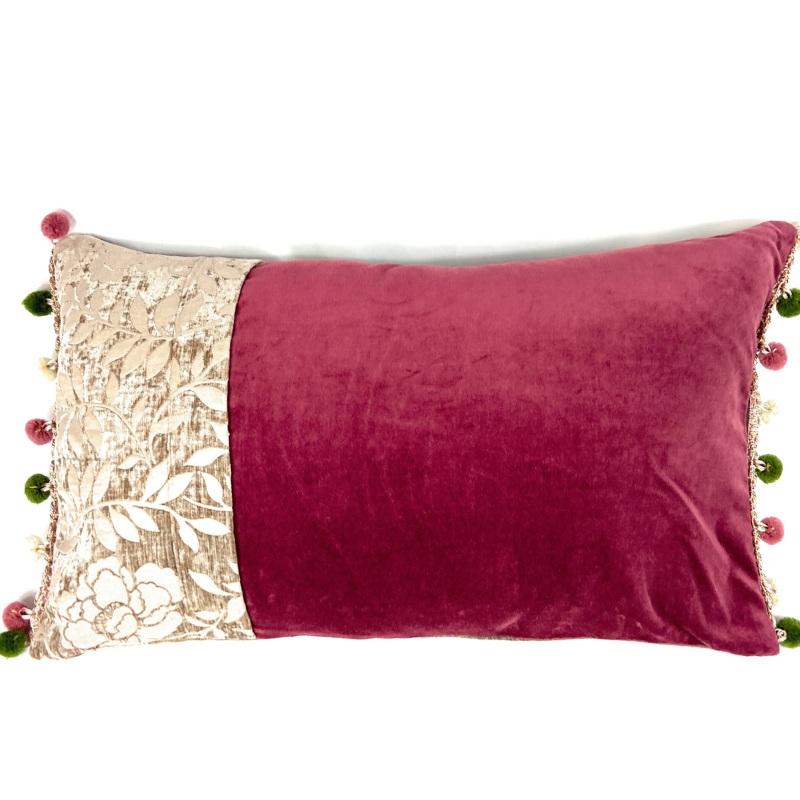 Cuillin Cushion CU047