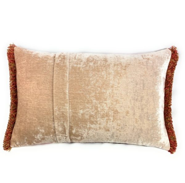 Cuillin Cushion back CU060