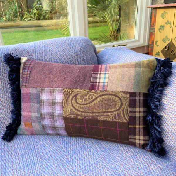 CU064 Sofa