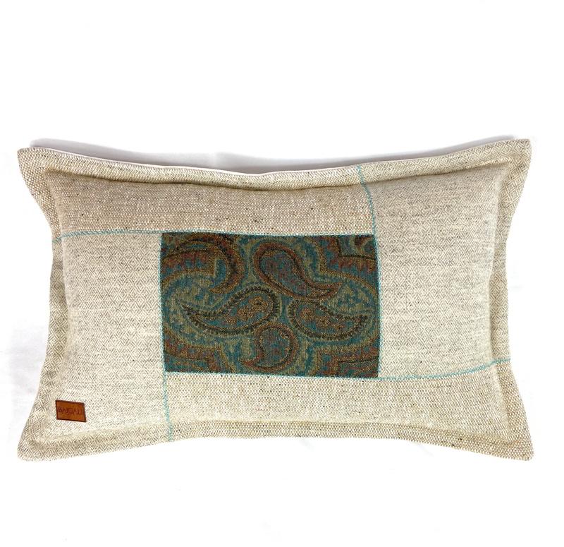 Cuillin Cushion CU066