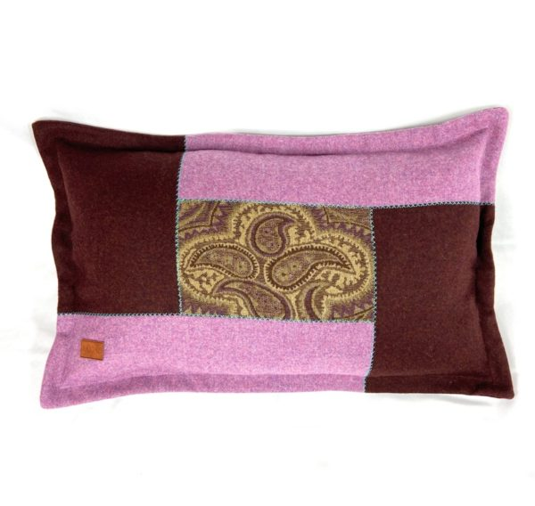Cuillin Cushion CU069 front
