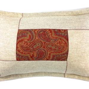Cuillin Cushion CU070