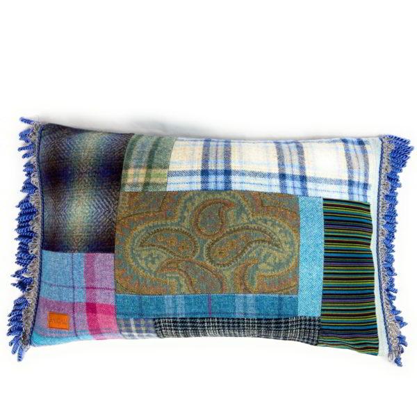 Cuillin Cushion CU071