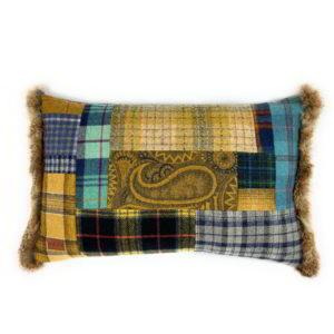 Cuillin Cushion CU072