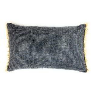 Cuillin Cushion CU073
