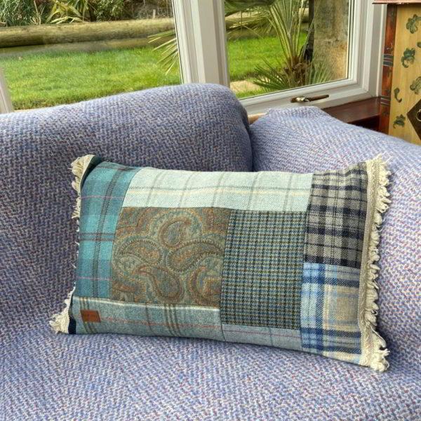 CU073 sofa