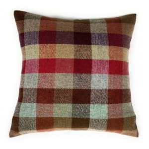 Scatter Cushion EI041