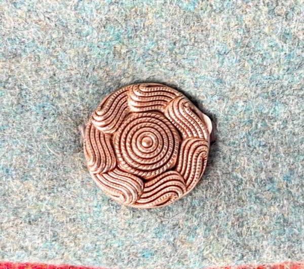EI041 button
