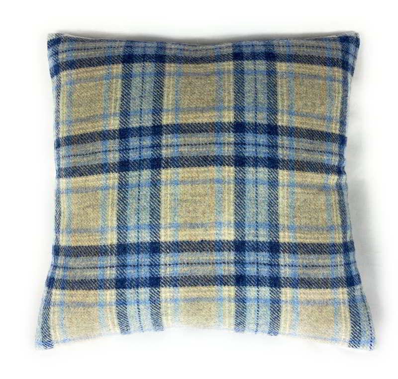 Scatter Cushion EI043