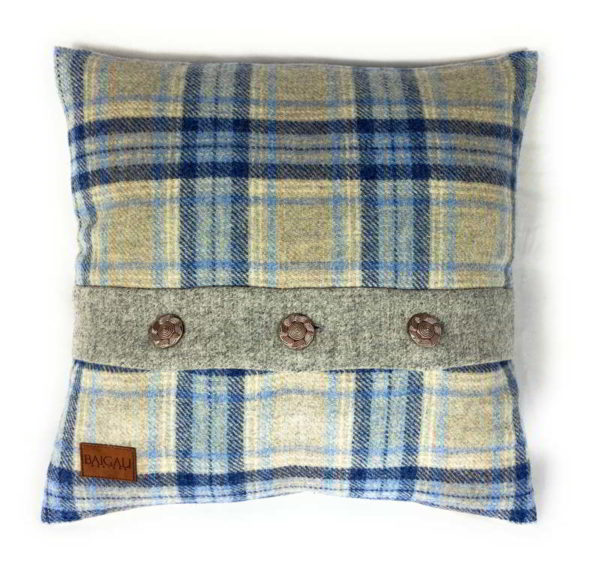 Scatter Cushions EI043
