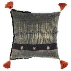 Ochil Cushion OC036