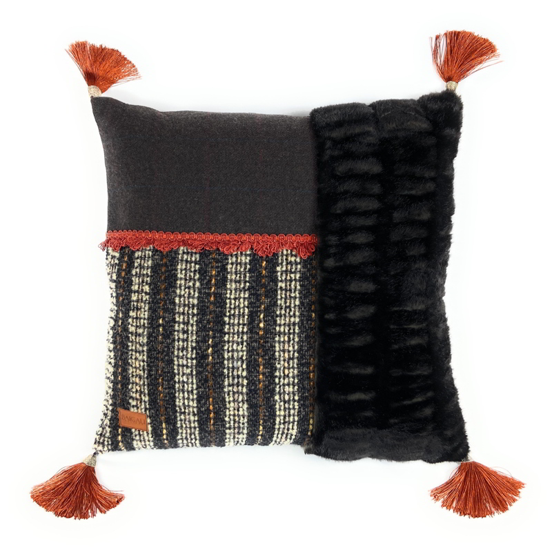 Ochil Cushion OC036