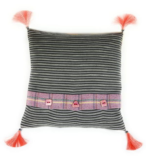 Ochil Cushion OC048