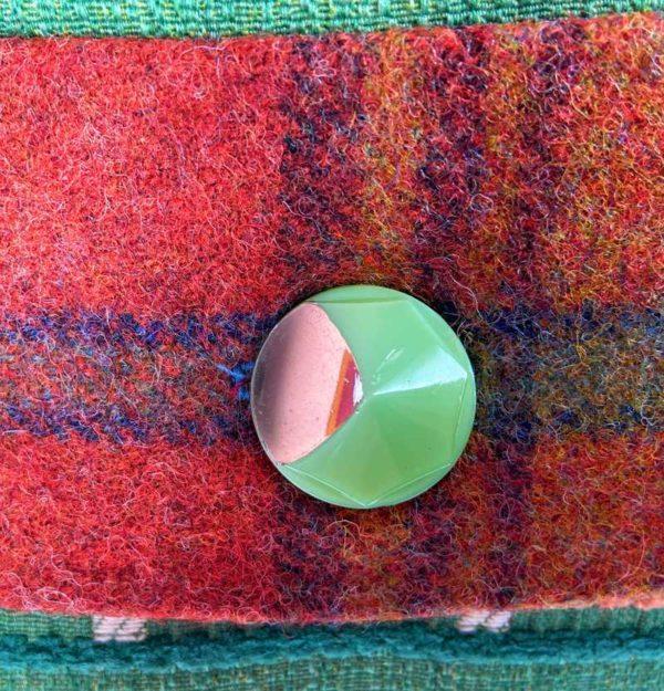 OC049 button