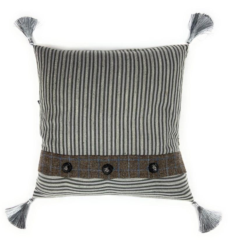 Ochil Cushion OC102