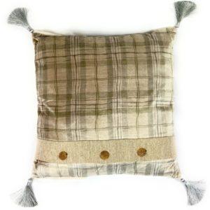 Ochil Cushion OC107