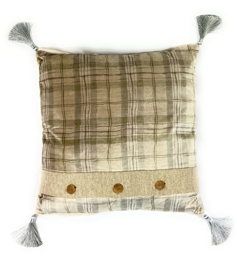Ochil Cushion OC107