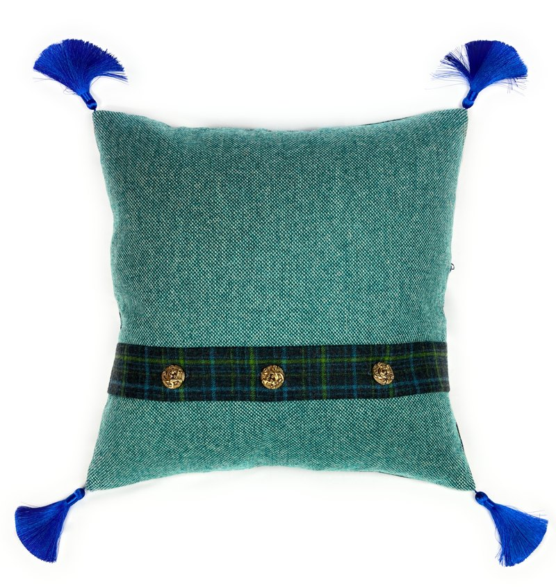 Ochil Cushion OC112