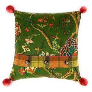 Ochil Cushion OC115