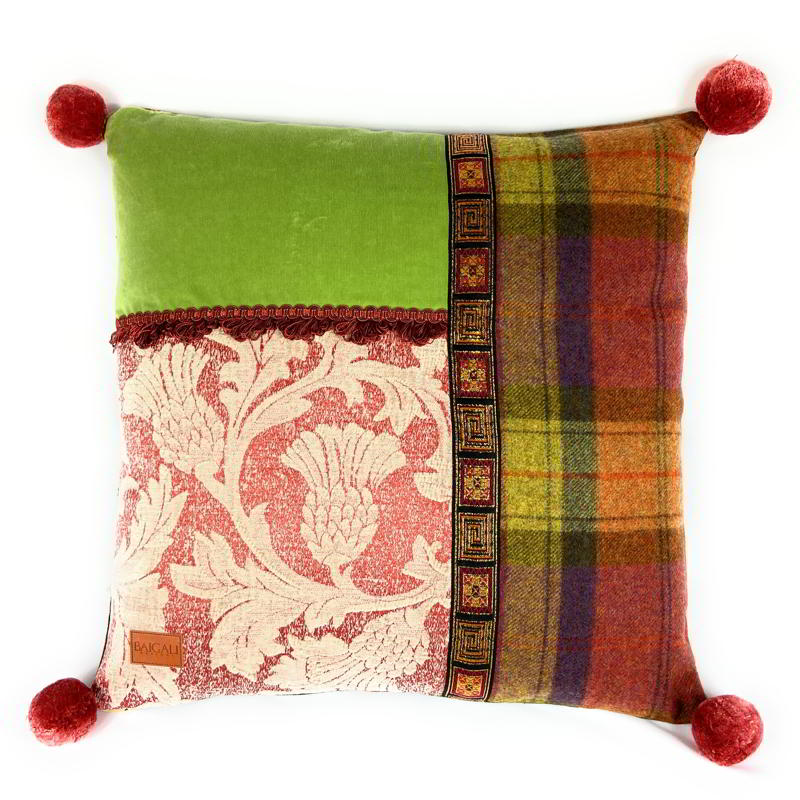 Ochil Cushion OC115