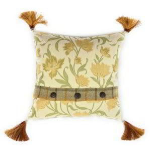 Ochil Cushion OC116
