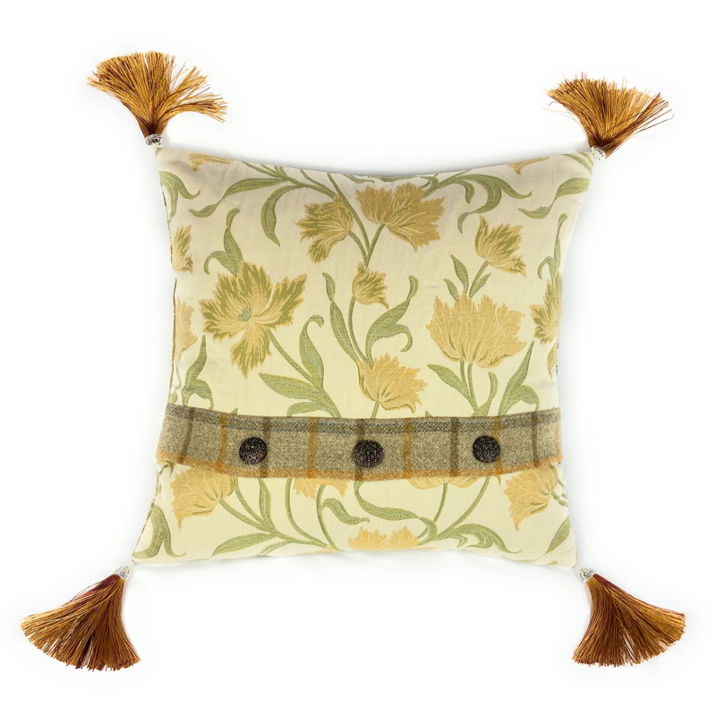 Ochil Cushion OC116
