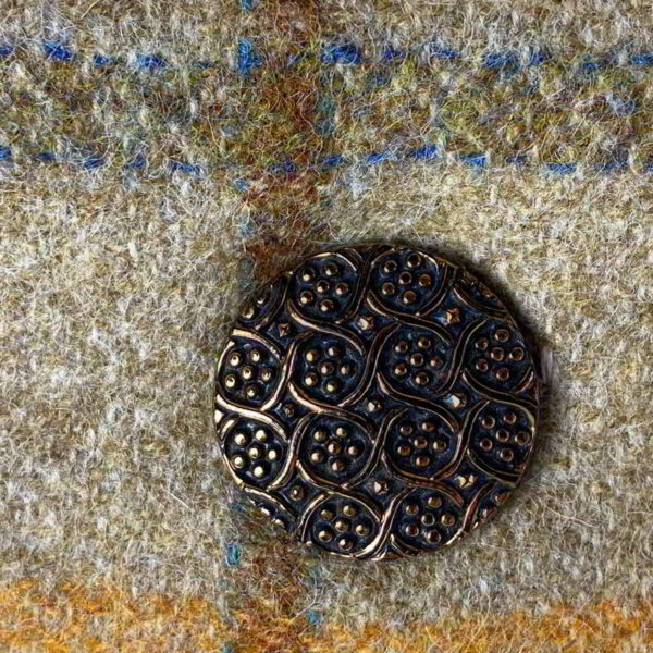 OC116 button