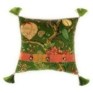 Ochil Cushion OC117