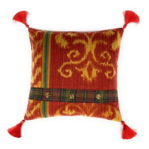 Ochil Cushion OC118