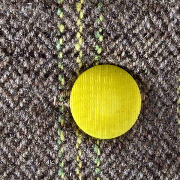 OC121 button