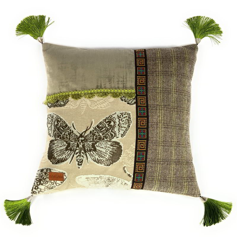 Ochil Cushion OC121