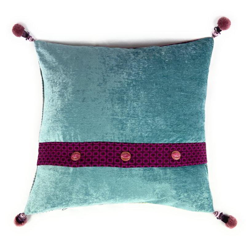 Ochil Cushion OC122
