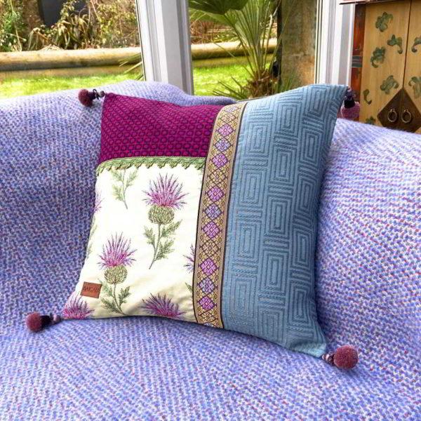 OC122 sofa
