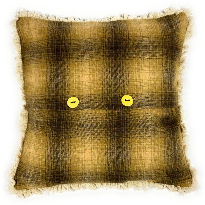 Ochil Cushion PE022