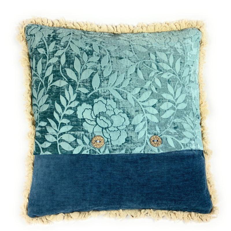 Ochil Cushion PE027