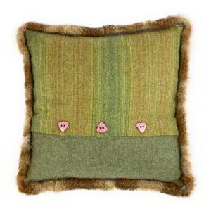 Ochil Cushion PE033