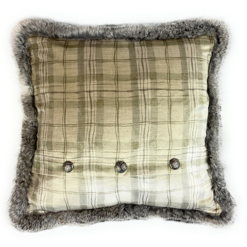 Ochil Cushion PE035