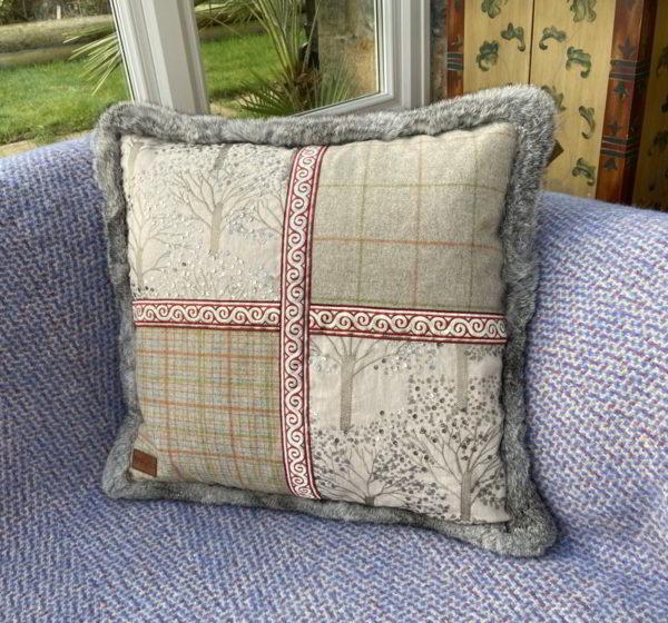 PE036 sofa