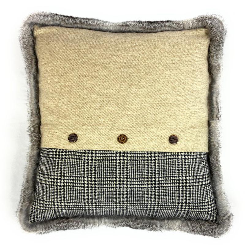 Ochil Cushion PE037