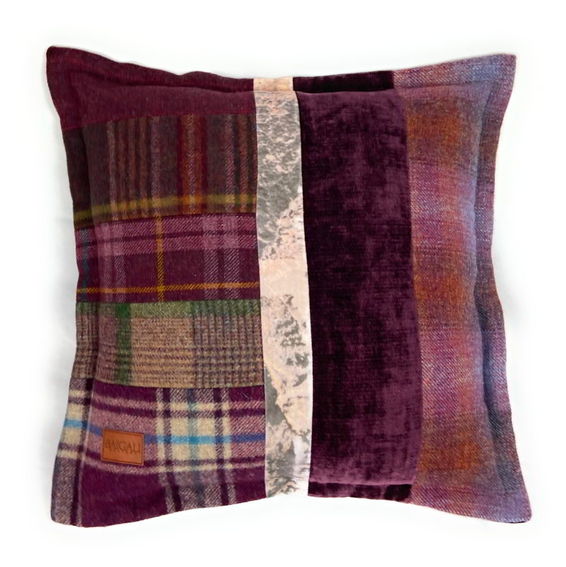 Staffa Cushion ST002