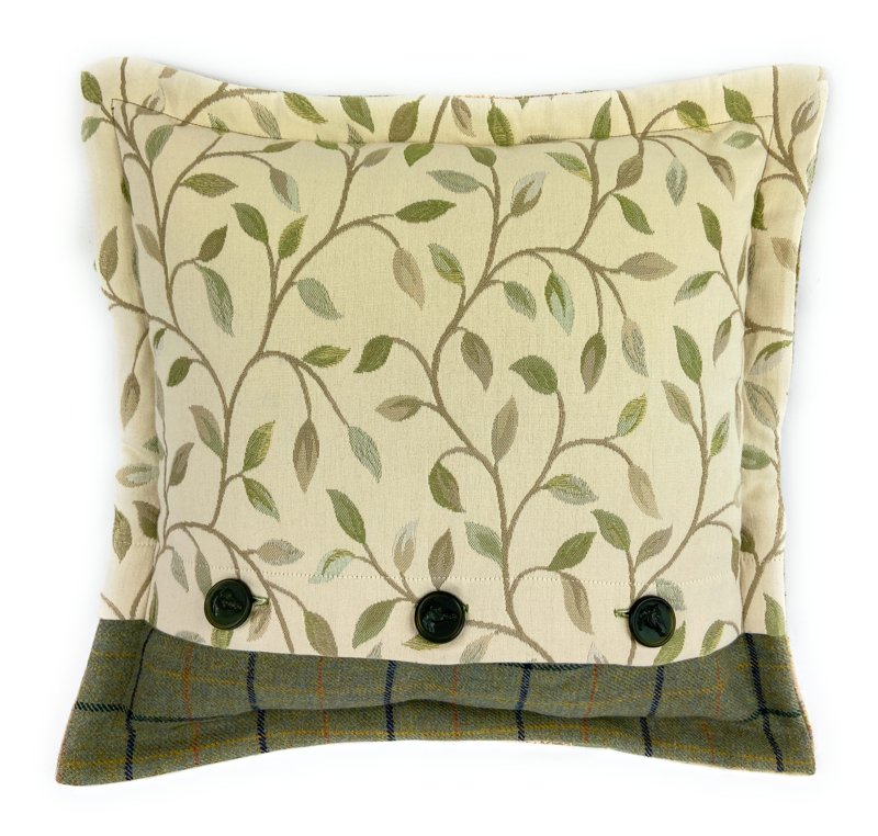 Staffa Cushion ST010