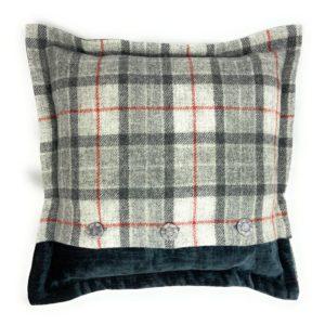 Staffa Cushion ST011
