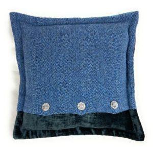 Staffa Cushion ST012