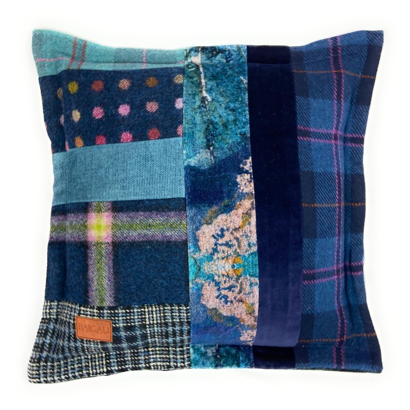 Staffa Cushion ST012