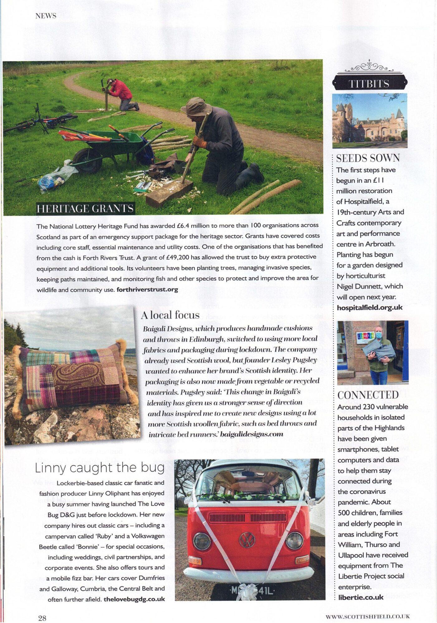 Scottish Field Nov 2020 Issue_000046